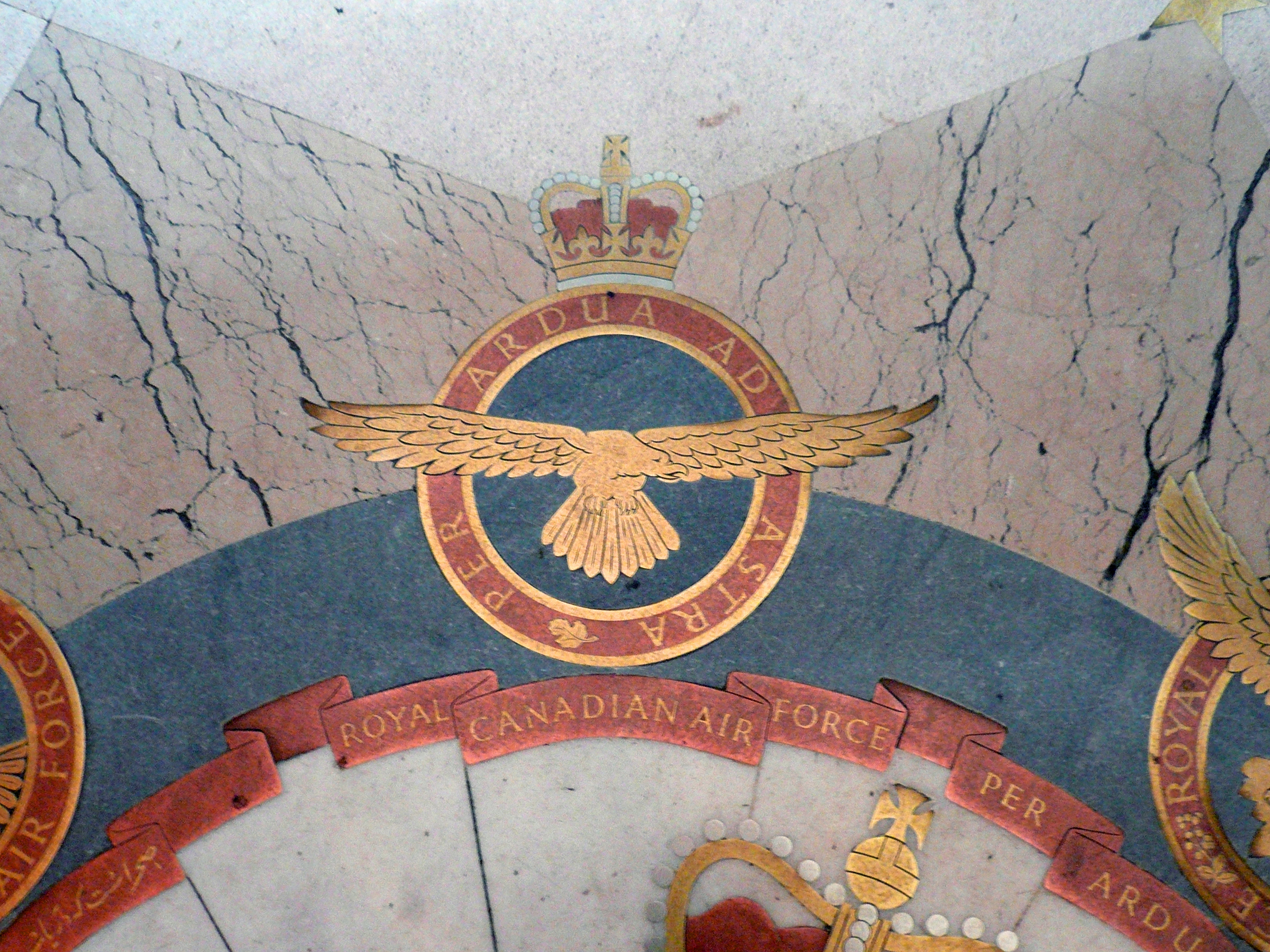 News Article | St Clement Danes: A tribute to Commonwealth